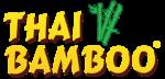 Thai Bamboo Restaurant
