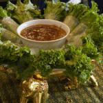 #1 thai restaurant